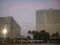 Отзыв про отель Ambassador City Jomtien