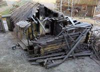 """ГУК """"Музей-панорама """"Бородинская битва"""""""